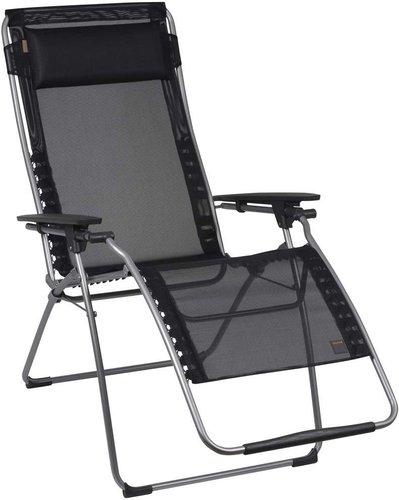 Lafuma Futura XL Relaxliege günstig online bestellen✓ Preis.de✓