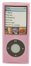 G&BL Silikontasche (iPod Nano 4G)