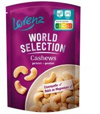 Lorenz Cashews (100 g)