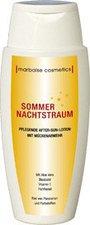 Marbaise Sommernachtstraum (150 ml)