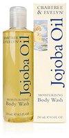 Crabtree & Evelyn Body Wash Jojoba (250 ml)