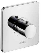 Axor Thermostat Unterputz (34715)