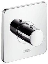 Axor Thermostat Unterputz (34716)