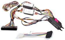 Kram Telecom 68408