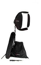 Lastolite Ezybox Hotshoe Kit (38x38cm)