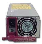 Hewlett Packard HP Redundate Stromversorgung 500172-B21 1200W