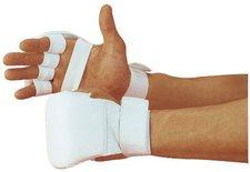 Kwon Handschutz Competition
