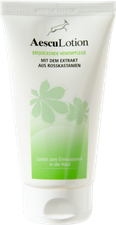 mibe Aescu Lotion (50 ml)