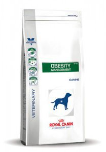 Royal Canin Obesity Management (14 kg)