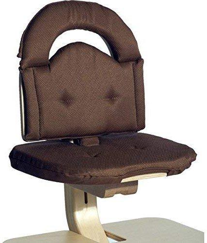 svan sitzkissen f r hochstuhl svan preisvergleich ab 34 80. Black Bedroom Furniture Sets. Home Design Ideas