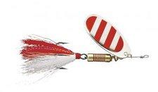 DAM Effzett Standard Spinner Dressed Stripe