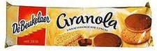 De Beukelaer Granola (150 g)