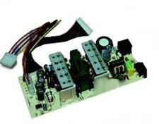 Dream Multimedia Dreambox Netzteil für DM7025