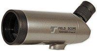 TS Optics TS SP 1550 15x50