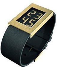 Rosendahl Design Real Watch (43272)