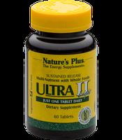 Nature's Plus Ultra II Light S/R Tabletten (60 Stk.)
