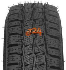 Michelin Agilis X-Ice 185/80 R14 102R