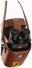 Leica Ledertasche 8x20 braun