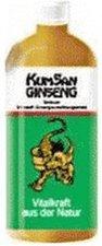 pharmakon Kumsan-Ginseng Tonikum (500 ml)