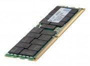 Hewlett Packard HP 1GB DDR3 PC3-10600 (500668-B21)