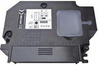 TCS Einbau-Türlautsprecher (TCU ASI11000-0000)