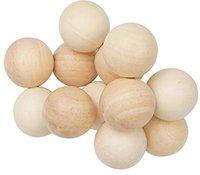 Manhattan Toy Greifling Classic Baby Beads (210670)