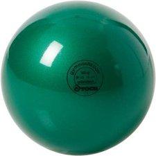 TOGU Gymnastikball Standard 0,3 kg