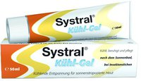Meda Systral Kühl Gel (50 ml) (PZN: 00982629)