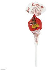 Dr.C.SOLDAN Em Eukal Kinder Lolly Zuckerfrei (10 g)