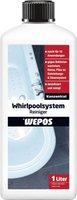 Wepos Whirlpoolsystem Reiniger 1 l