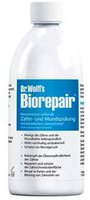 Dr. Wolff BioRepair Zahn- und Mundspülung 500 ml