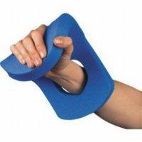 Beco Beerman Aqua-Kick-Box-Handschuh