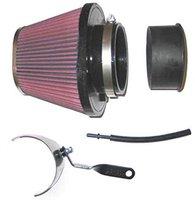 Hellum 570526 LED-Lichterkette