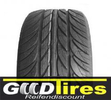Sonar Tyres SX1 225/45 R 18 91 W