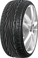 Toyo Proxes T1-R 285/30 R 21 100 Y