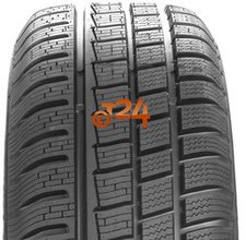 Cooper Industries Weathermaster Snow 215/55 R16 93H