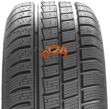 Cooper Industries Weathermaster Snow 195/55 R15 85H