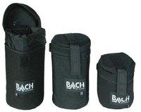 Bachpacks Lens Box 2