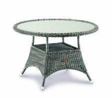 Best St. Tropez Tisch