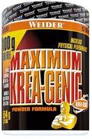 Weider Maximum KREA-GENIC (Powder)