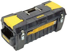Irwin Profi-Werkzeugbox (10503817)