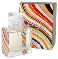 Paul Smith - Extreme Women / Damenparfum
