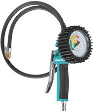Meyer Reifenfüllmeßgerät Serie Pro