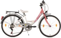 KS Cycling Fabulous 24