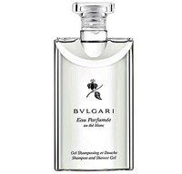 Bulgari - Eau Parfumée au thé blanc / Damenduschgel