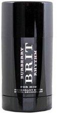 Burberry - Brit Men / Herrendeodorant