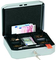 Durable Cashbox S