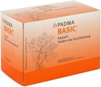 Bios Padma Basic Kapseln (200 Stk.)