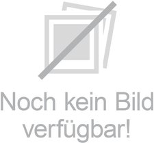 Paracelsia Varilind Stuetz&Form Hose leicht. Druck 1 playa (1 Stk.)