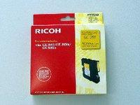 Ricoh GC-21YH (405539)